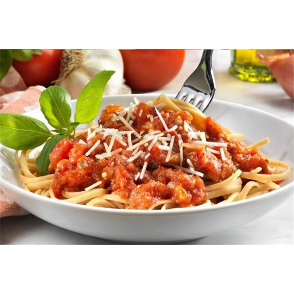 Pâtes - Spaghetti